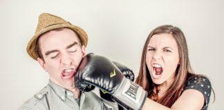 Jak łagodzić konflikty w pracy?