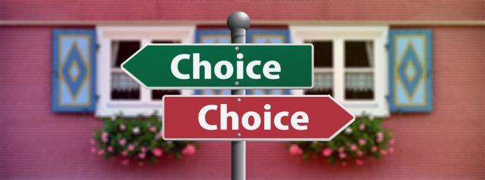 Jak szybko podejmować decyzje?