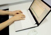 Jak zwiększyć produktywność pracowników?