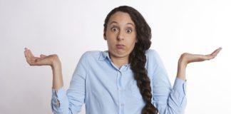 Jak odczytać mowę ciała?
