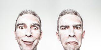Jak kontrolować emocje?