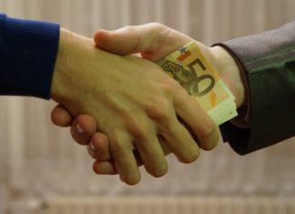 Jak zarządzać handlowcami?