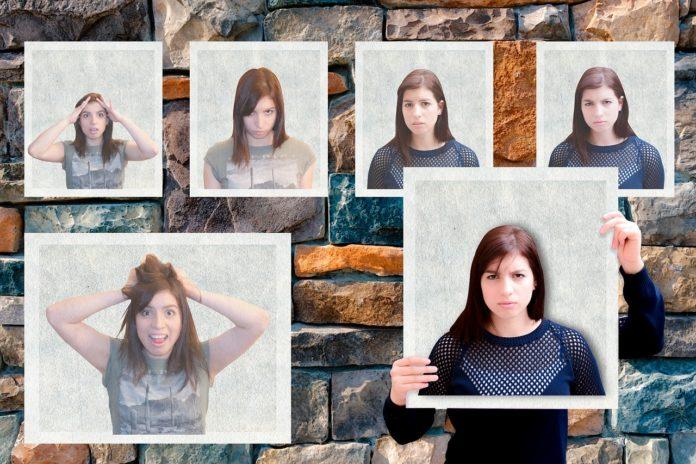 Jak korzystać z mowy ciała w kontaktach z innymi ludźmi?