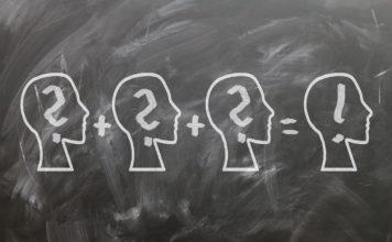 Jak rozwiązywać problemy w pracy?