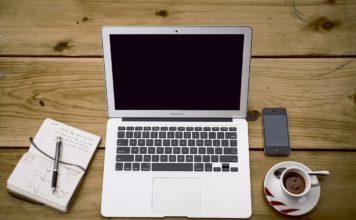 Jak zarabiać na blogu i pomnażać zyski?