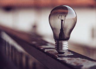 Jak zwiększyć kreatywność?