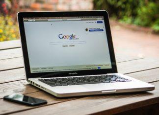 Jak promować swoje usługi w Internecie?