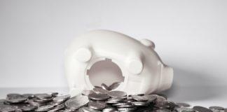 Kto może starać się o dotację z urzędu pracy na założenie firmy?