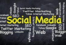 Jak wykonać darmowe pozycjonowanie stron internetowych?