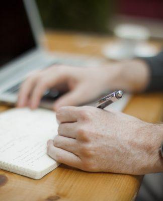 100 Pomysłów na biznes dla każdego, które możesz rozpocząć już teraz