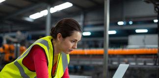 Systemy Informatyczne dla firm – Jak budować przewagę?