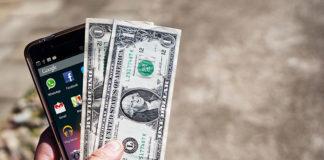 Co warto wiedzieć zanim zdecydujemy się na kredyt gotówkowy