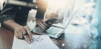 Fuzja vs przejecie firmy - najważniejsze różnice