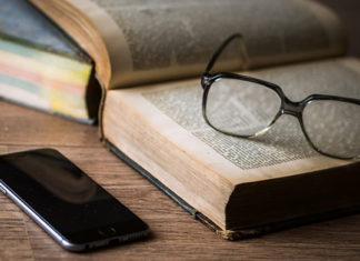 Jaki powinien być dobry pełnomocnik w procesie rozwodowym?
