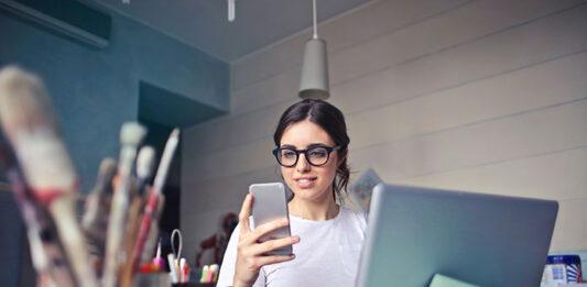 3 sposoby na usprawnienie pracy handlowca w firmie