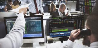 Psychologia spekulacji na rynku forex