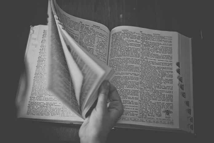 Co musi wiedzieć i umieć tłumacz-przewodnik