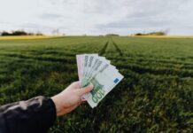 pożyczka na raty