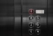 Bezpieczeństwo wind osobowych w budynkach wielokondygnacyjnych