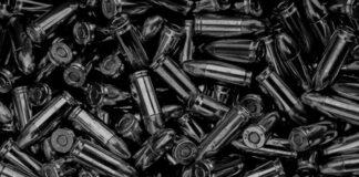 Jak wybrać broń w internetowym sklepie