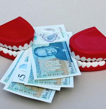 Kredyty i popularność banku